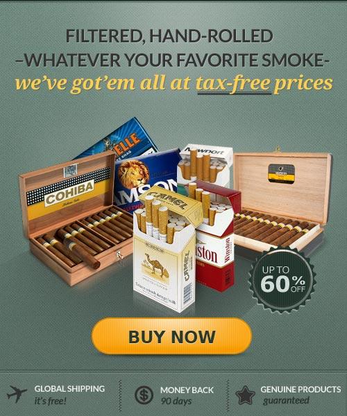 cigarettes online tesco buy chewing tobacco ingredients honeyrose